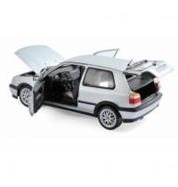 1/18 VW Golf III GTI 20th Jub