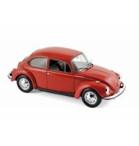 1/18 Volkswagen 1303 1972