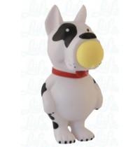 Hunde - Dogge Plopper