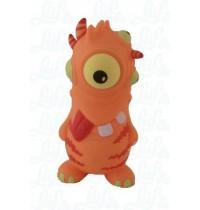 Gump Monster Plopper