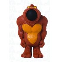 Gorilla Plopper