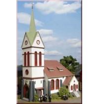 H0 Stadtkirche