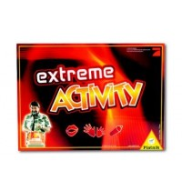 FS Extrem Activity