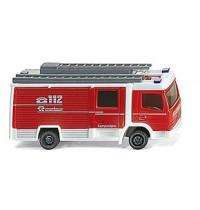 1:160 Feuerwehr LF 10/6 CL