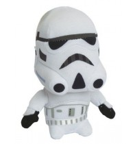 StarWars StormTrooper 20cm