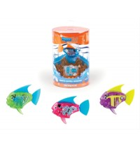 Hexbug Aquabot 3. - RC Angelfish