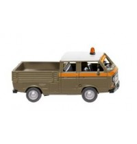 VEDES 31170796 VW T3