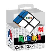 Jumbo 12165 Rubik s 2x2