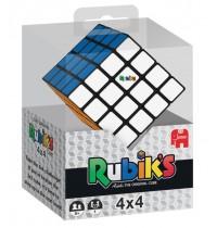 Jumbo 12166 Rubik s Revenge 4x4