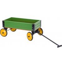 Ziehwagen ( Bollerwagen