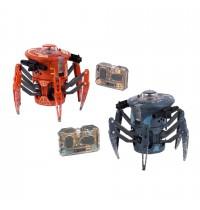 HEXBUG Battle Spider Twin Pac