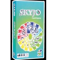 KaS SKYJO Kartenspiel