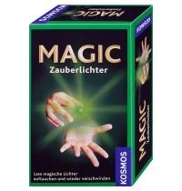 KOSMOS - Magic Zauberlichter