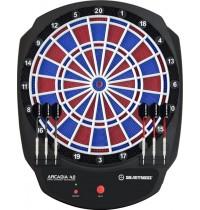 Smartness E-Dartboard Arcadia 4.0