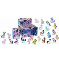 Hasbro - My little Pony - Überraschungsponys
