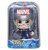 Hasbro - Marvel - Mighty Muggs Thor