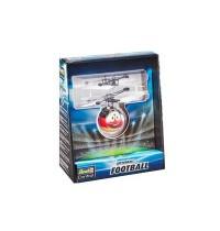 Revell Control - Copter Ball Deutschland