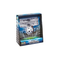 Revell Control - Copter Ball The Ball