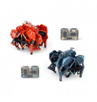 HEXBUG Battle Ground Tarantul