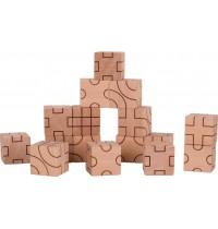Bausteine Geometrie