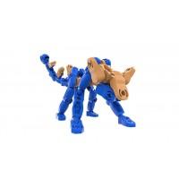 Zpiiel FigZ Series 1 - Dino