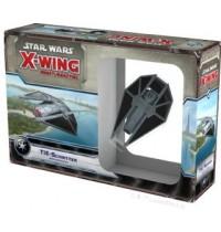 Star Wars: X-Wing - TIE-Schni Star Wars: X-Wing - TIE-Schnitter Erweiterungspack
