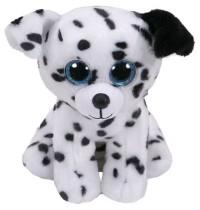 Ty Plüsch - Beanie Babies - Catcher, Dalmatiner 15cm