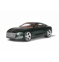 1/18 Bentley EXP 10 Speed 6