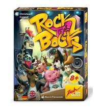 Zoch - Rock the Bock