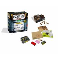 Noris Spiele - Escape Room Das Spiel