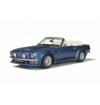 1/18 Aston Martin V8 Vantage Volante