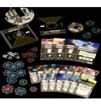 FS SW X-Wing:VollstreckerEins