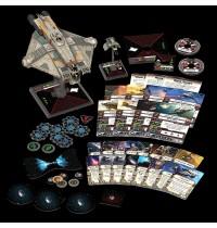FS SW X-Wing: Ghost Erw.