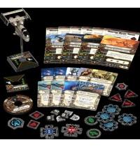 FS SW X-Wing: Nebeljäger