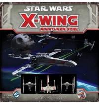FS SW X-Wing Grundspiel