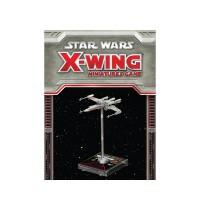 FS SW X-Wing Erw. X-Wing