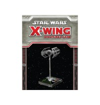 FS SW X-Wing Erw. TIE Advance