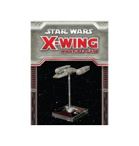 FS SW X-Wing Erw. Y-Wing