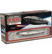 FS SW X-Wing Erw. Rebellentra Rbellentransporter