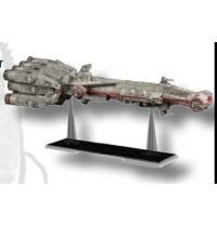 FS SW X-Wing Erw. Tantive IV