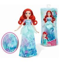 Hasbro - Disney™ Prinzessin Schimmerglanz Arielle