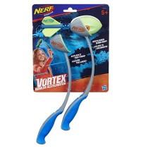 Hasbro - Nerf Sports Vortex Howler Accelerator