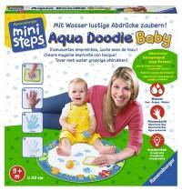 Ravensburger Spiel - Aqua Doodle Baby