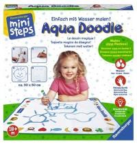 Ravensburger Spiel - Aqua Doodle