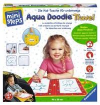 Ravensburger Spiel - Aqua Doodle Travel