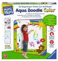 Ravensburger Spiel - Aqua Doodle XXL Color