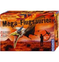 KOSMOS - Mega-Flugsaurier