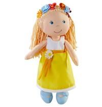 HABA® - Puppe Wiebke