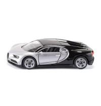 SIKU - Bugatti Chiron