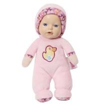 Zapf Creation - Baby born First Love 18 cm